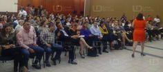 Línea Directa Portal | 'Vence plazo para declaratoria de alerta de género en Sinaloa'