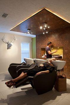 3d Fenêtre La Fresque Mural Autocollant Spa Relax Couloir Bain Spa Salon