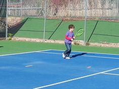 Santa Fe Tennis Club Review - http://issuu.com/josephineroberts164/docs/santa_fe_t1426366812.pdf