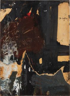 Find the latest shows, biography, and artworks for sale by Franz Kline. Abstract Expressionist Franz Kline is known for his large black-and-white paintings t… Action Painting, Oil Painting Abstract, Watercolor Artists, Painting Lessons, Painting Art, Watercolor Painting, Franz Kline, Willem De Kooning, Painting Gallery