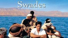 swades - Google Search