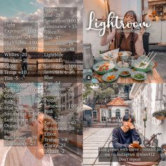 Presets Photoshop, Lightroom Effects, Lightroom Tutorial, Lightroom Presets, Tutorial Eyebrow, Photo Editing Vsco, Lightroom Photo Editor, Photography Filters, Inspiring Photography