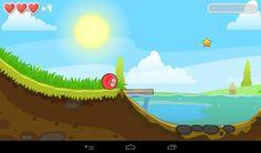 Red Ball 4 erapid games review