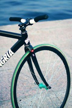 ingria bicycles - Buscar con Google