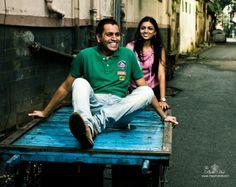 Weddings   Indian Wedding Photography, Pune