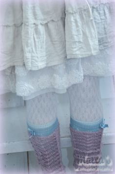 Rakastan mekkoja