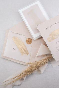 Elegant Wedding Invitations, Wedding Invitations Elegantes, Wedding Logos, Wedding Invitation Wording, Wedding Stationary, Invitation Design, Invite, Wedding Paper, Wedding Cards