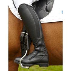 Toggi Cartwright Riding Boots