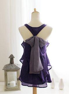 Everyone, I just got some amazing brand name purses,shoes,jewellery and a nice dress from here for CHEAP! If you buy, enter code:atPinterest to save http://www.superspringsales.com -   purple purple purple