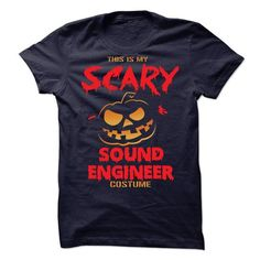 Sound Engineer T-Shirts, Hoodies, Sweatshirts, Tee Shirts (21.99$ ==> Shopping Now!)