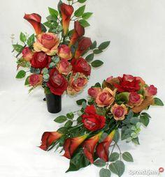 Ikebana, Floral Wreath, Wreaths, Diy, Flowers, Nails, Decor, Finger Nails, Floral Crown