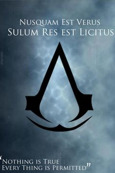Image result for iphone assasins creed background