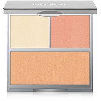 Honest Beauty Spotlight + Strobe Kit