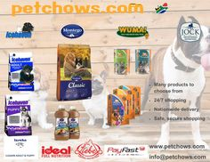 Dog Food Recipes, Nutrition, Puppies, Baseball Cards, Dogs, Doggies, Dog Recipes, Puppys, Dog