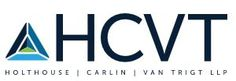 We're happy to announce Holthouse Carlin & Van Trigt LLP as a Burgundy Sponsor for #CPWineFoodBrew 2016!