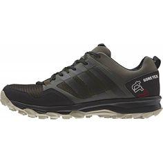 adidas Kanadia 7 TR GTX Chaussures de Trail Homme