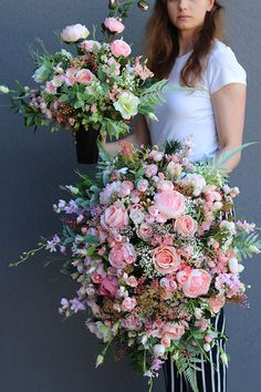 Giant Flowers, Casket, Art Floral, Sprays, Funeral, Flower Arrangements, Floral Wreath, November, Wreaths