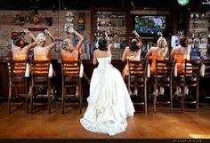 haha this is so funny! - Click image to find more Weddings Pinterest pins