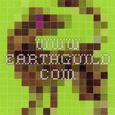 www.earthguild.com chat calculator calcolatore di taglie berretti