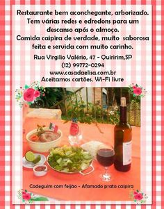 COTEGUINO Four Square, Dishes, Italian Restaurants, Houses