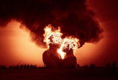 15B-Burning Man 2014