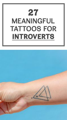 If you're an introvert looking for a gorgeous but simple tattoo, consider some of these ideas for meaningful tattoos. Understated tattoos that reflect big ideas. Faith Tattoos, Sexy Tattoos, Rib Tattoos Words, One Word Tattoos, Quote Tattoos Girls, Subtle Tattoos, Love Tattoos, Small Tattoos, Music Tattoos