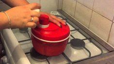 Gelato fatto in casa- ricetta facile