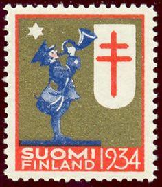 1934 Torvenpuhaltaja