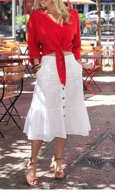 Casual Fall Outfits, Cute Summer Outfits, Classy Outfits, Modest Fashion, Fashion Outfits, Womens Fashion, Skirt Outfits Modest, Frocks And Gowns, Classy Wear