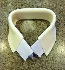 Resultado de imagen para template for shirt and tie cake