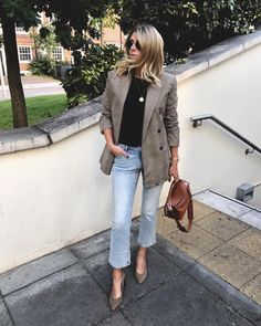 """8,529 Likes, 115 Comments - Emma Hill 