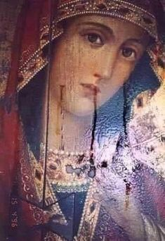 Religious Images, Religious Icons, Religious Art, Madonna, Blessed Mother Mary, Blessed Virgin Mary, Hail Holy Queen, Queen Of Heaven, Mama Mary