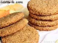 My Recipes, Sweet Recipes, Cookie Recipes, Vegan Recipes, Vegan Food, Bread Machine Recipes, Herbalife, Stevia, Biscotti