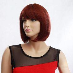 August 2014 | Models Haircuts