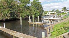 Fishermans Village Home Reduced