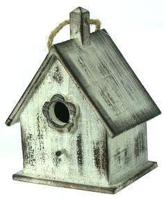 bird houses plans - Google Search