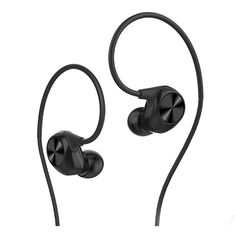 Find More Earphones & Headphones Information about LETV Fashion In Ear Reverse Wear Earphone Headphone Headset 13mm Moving Coil Unit Stereo Bass With MIC For CellPhone MP3 Player,High Quality earphone connector,China earphones with a microphone Suppliers, Cheap earphones with mp3 player from Jetsun Technology on Aliexpress.com