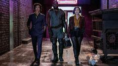 John Cho, Netflix Releases, New Netflix, Shows On Netflix, Cowboy Bebop, Faye Valentine, Valentine Images, Live Action, Yoko Kanno