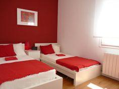 BarcelonaIN Apartments Remei 23 #Barcelona