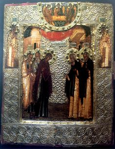 Art Through The Ages, Russian Icons, Orthodox Christianity, Orthodox Icons, Sacred Art, Illuminated Manuscript, Byzantine, Ancient Greek, Art Music