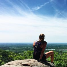 Your Guide to Hiking in Ottawa | Keep Exploring