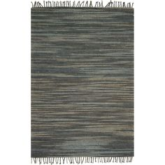Magnolia Home By Joanna Gaines Drake Storm Rug