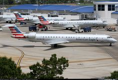 182 best airline regional jets images in 2019 airplanes air ride rh pinterest com