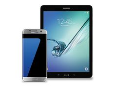 Win a  Samsung Galaxy S7 Phone and an S2 Tablet !!! https://deals.talkandroid.com/giveaways/the-samsung-galaxy-bundle-giveaway?gid=2646256 via @talkandroid