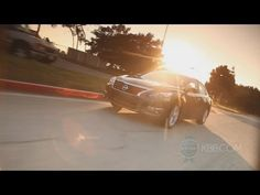 2013 Nissan Altima Video Review
