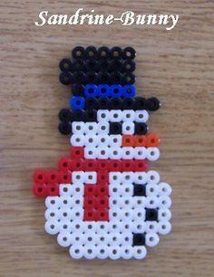 Melt Beads Patterns, Easy Perler Bead Patterns, Perler Bead Designs, Hama Beads Design, Diy Perler Beads, Perler Bead Art, Beading Patterns, Bead Crochet Patterns, Art Patterns
