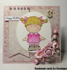 Hello It´s time for a new challenge at Ally´s Angels . The theme is anything goes. Here is my card: Papers: Maja Design- De. Hello It, I Card, Birthday Cards, Angeles, Wings, Challenges, Paper, Frame, Blog