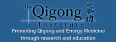 Qigong research, information, teachers, healthy active aging & stress relief since 1984 - The Qigong Institute