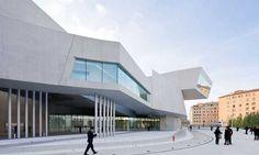museus contemporaneos - Pesquisa Google