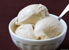 Earl Grey Ice Cream Get the Earl Grey Ice Cream recipe by Gimme Some Oven  http://gimmesomeoven.com/earl-grey-ice-cream/#more-7197